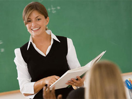 Seçimden önce 25 bin öğretmen atanacak