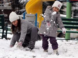 6 ilde okullar yarın 17 Ocak 2012 Salı