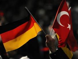Almanya 50 yıl sonra yeniden çağırıyor