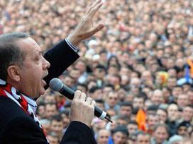 Erdoğan hangi tarihte hangi ilde?