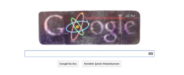 Niels Bohr Kimdir, yakından tanıyalım