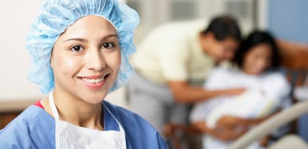sağlık çalışanına ek ödeme