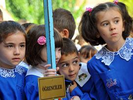 Okullar Haziran'da 1 gün tatil yapacak