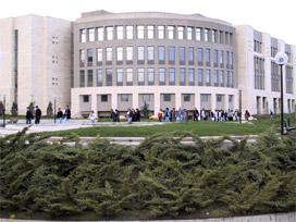 'En iyi 400' arasında 4 Türk üniversitesi
