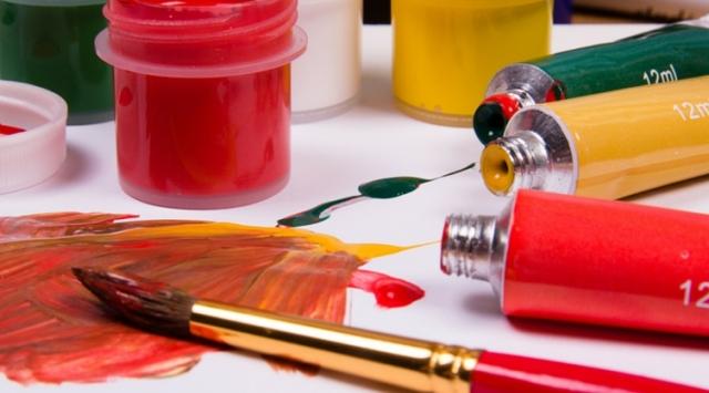 Sanat Eserleri İnsanları Neden Birbirine Yaklaştırıyor Olabilir ile ilgili görsel sonucu