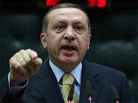 Erdoğan yeni bakanlıkları açıkladı