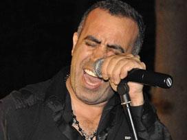 Haluk Levent Kıbrıs'ta tutuklandı