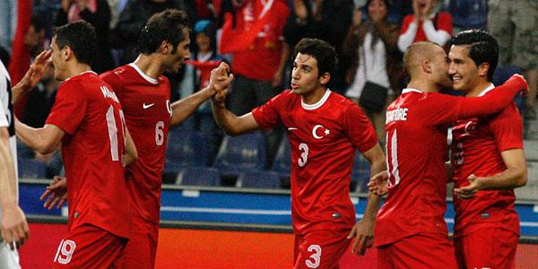 türkiye portekiz maçı