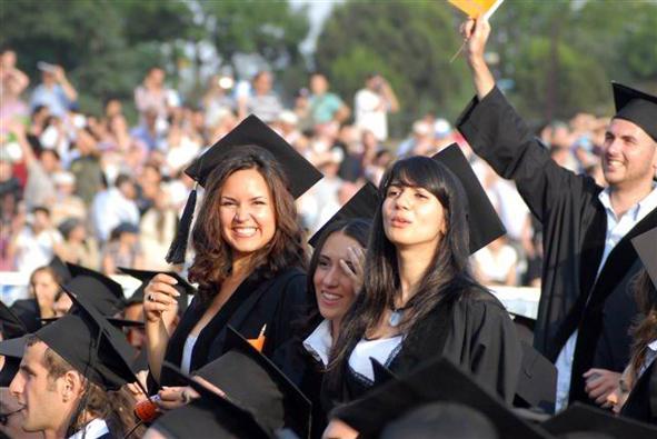 Üniversite Affı 2015 2016