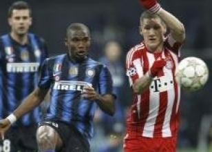 Allianz'da tansiyonu yüksek maç!