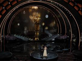 83. Oscar Ödülleri sahiplerini buldu