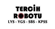 2012 YGS-LYS Tercih Motoru - Üniversite Tercih Robotu