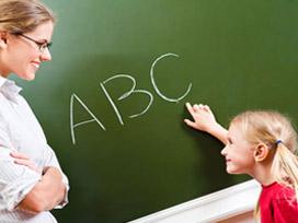 Öğretmen yetiştirme yeniden yapılandırılacak