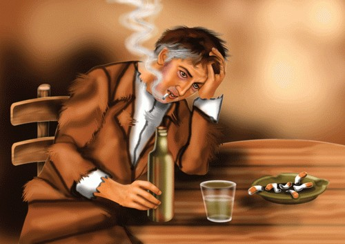 İçki kötü ile ilgili görsel sonucu