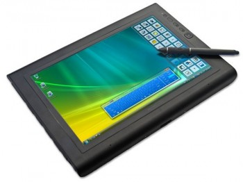 Okullara Tablet Bilgisayarlar