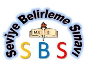 2012 SBS Sınav Yerleri Ne Zaman Açıklanacak?
