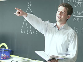 Öğretmen açığının en çok olduğu iller
