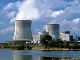 3'üncü nükleer santral nereye yapılacak