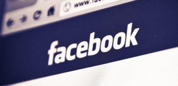 facebook virüslü reklam engelleme