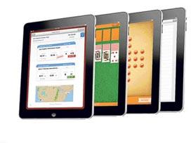 Apple iPad 2 resmi olarak tanıtılıyor!