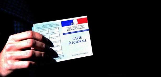 Fransa seçimleri 10 haziran 2012
