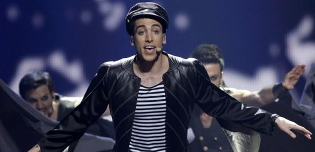 2012 eurovision final sonuçları