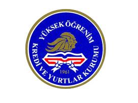 Yurtkur'a son başvuru 28 Ağustos