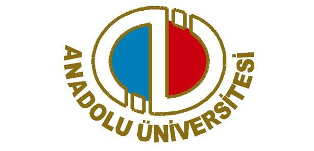 Açıköğretim Fakültesi ikinci üniversite bölümleri