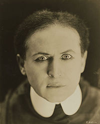 Houdini custom.jpg
