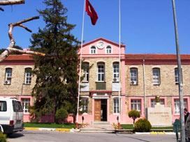 Sabahattin Zaim Üniversitesi açıldı