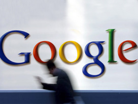 Google'dan kullanıcılarına büyük kuşatma