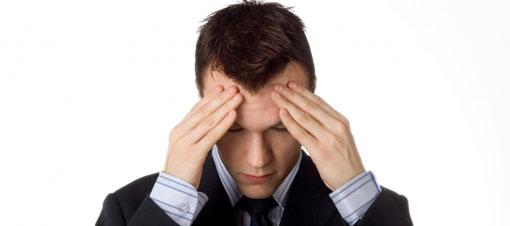 Migreni olanlara öneriler