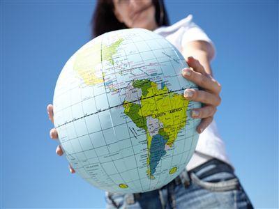 Üniversitelerin yurt dışı fırsatları
