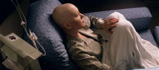 İşte en sinsi kanserler