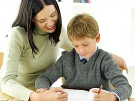 MEB 2012 Öğretmen Atama Sıra Öğrenme Formu
