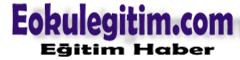 http://www.eokulegitim.com/wp-content/themes/eokulegitim/images/main_logo.png