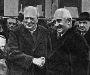 Lozan Barış Konferansına Katılan Türk Heyeti Kimlerdir?