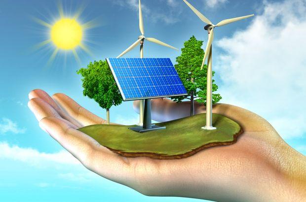 enerji tasarrufu ile ilgili görsel sonucu
