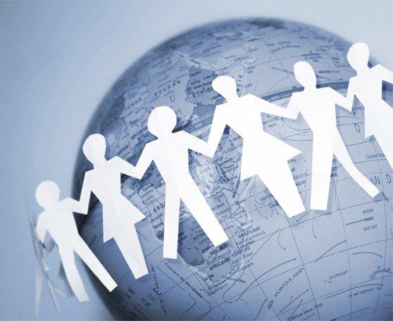 Sosyal Grup Nedir Örnekler ile ilgili görsel sonucu
