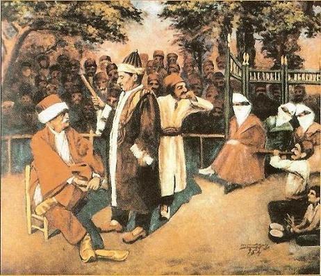 köy seyirlik oyunu ile ilgili görsel sonucu