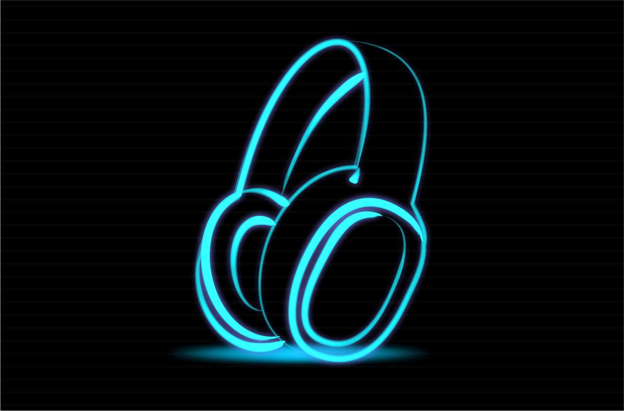 müzik ile ilgili görsel sonucu