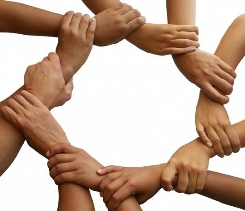 birlik ve beraberlik ile ilgili görsel sonucu