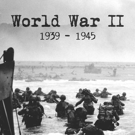 ikinci dünya savaşı ile ilgili görsel sonucu