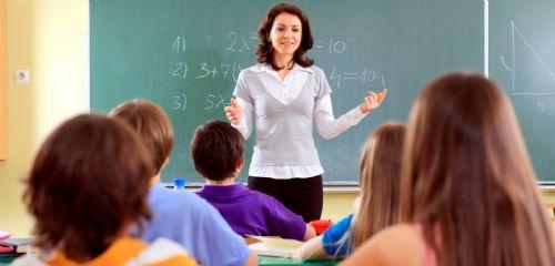 eğitimde okul ile ilgili görsel sonucu