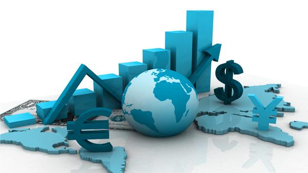 ekonomi ile ilgili görsel sonucu