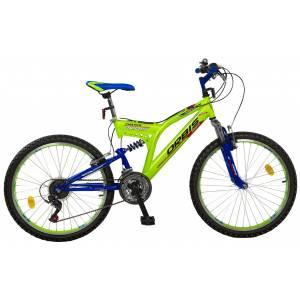 bisiklet ile ilgili görsel sonucu