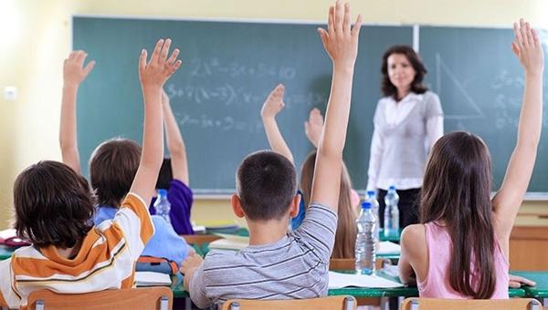 eğitim ve okul ile ilgili görsel sonucu