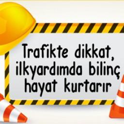 Trafik ve İlk Yardım Haftası ile ilgili görsel sonucu