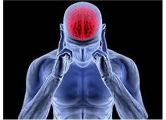 zihin ile ilgili görsel sonucu