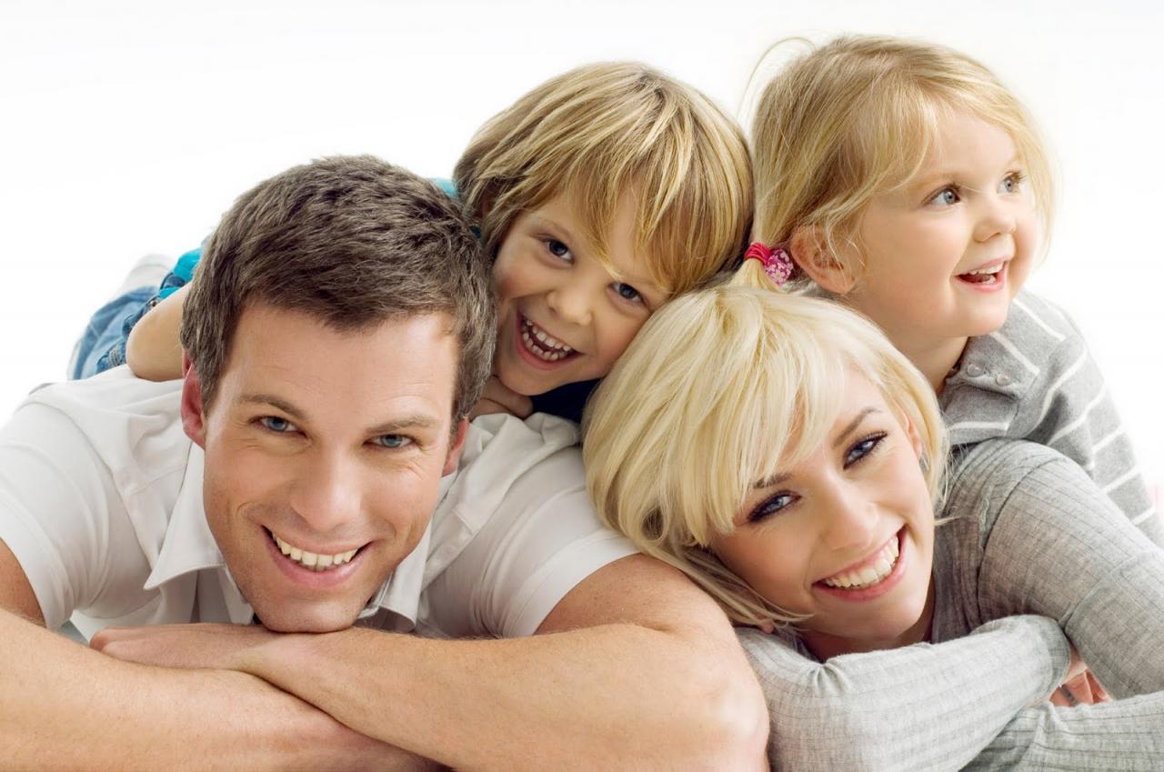 aile ile ilgili görsel sonucu